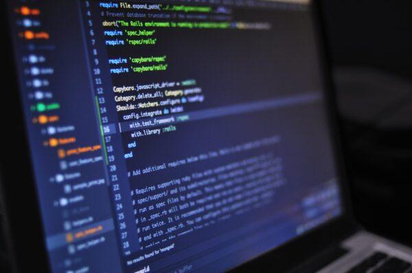 Extreme programming methodology